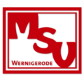 MSV Wernigerode.png