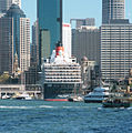 MS Queen Victoria Circular Quay.jpg