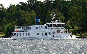 MS Solöga 2012.jpg