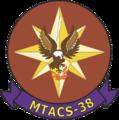 MTACS 38.png