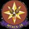 MTACS 38