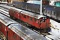 MTA NYC Subway ACF R26 cars 7774-7775.jpg