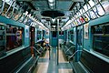 MTA NYC Subway R33WF 9306 interior.jpg