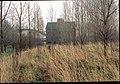 Maïskot - 345450 - onroerenderfgoed.jpg