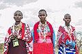 Maasai Girls.jpg