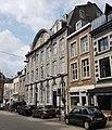 Maastricht, Hoogbrugstraat (4).jpg