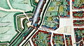 Maastricht, Lindenkruispoort, 1652.jpg