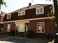 Maastricht - rijksmonument 506899 - Antonius Bieleveltstraat 23 20100814.jpg