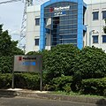MacDermid-Performance-Solutions-Building-Japan.jpg