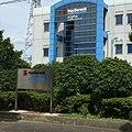 MacDermid-Performance-Solutions-Building-Japan.jpg