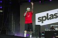 Mac Miller (2) – splash! Festival 20 (2017).jpg