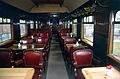 Macedonian Museums-97-Railway Thess-440.jpg
