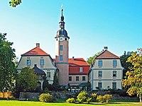 Machern castle.JPG