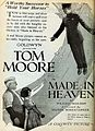 Made in Heaven (1921) - Ad 1.jpg