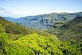 Madeira - ER110 Plateau Route Nearing Miradouro do Rabaçal (48127374131).jpg