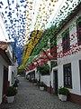 Madeira - Sao Vicente (2092894007).jpg