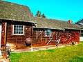 Madeline Island Historic Museum - panoramio (1).jpg