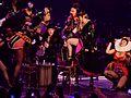 Madonna - Rebel Heart Tour 2015 - Washington DC (23313066662).jpg