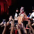 Madonna - Tears of a clown (26286292095).jpg