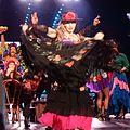 Madonna Rebel Heart Tour 2015 - Stockholm (23123693080).jpg