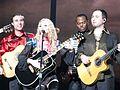 Madonna at Madison Square Garden 6609.JPG (2924521368).jpg