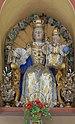 Madonna degli abiti Capela da Poz Urtijei.jpg