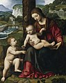 Madonna with Child and Young St John.jpg