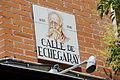 Madrid Calle de Echegaray 017.JPG