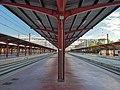 Madrid Chamartín (38592522372).jpg