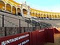 Maestranza de Sevilla 03.jpg