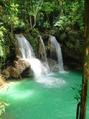 Mag-aso falls, Bohol.png