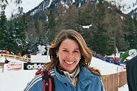 Magda Forsberg Antholz 2006. jpg