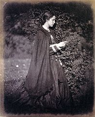 Magdalene Brookfield, by Julia Margaret Cameron.jpg