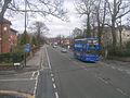 Magic Bus bus (8).jpg