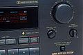 Magnétocassette-130311-0003.jpg