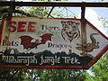 Maharajah Jungle Trek.JPG