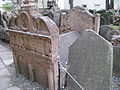 Maharal's Tomb-Prague.jpg