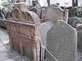 Maharal's Tomb-Prague.jpg