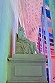 Mahlknecht statue of Corneille at the Graslin Opera Nantes 2.jpg