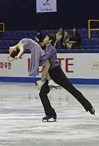 Maia Shibutani & Alex Shibutani Lift 2008-2009 JGPF.jpg