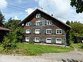 Maierhöfen - Riedholz (03).jpg