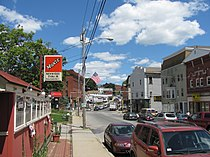 Main Street, Spencer MA.jpg