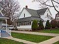 Main Street Business, Onsted, Michigan (14039311706).jpg