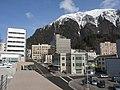 Main Street Juneau 35.jpg