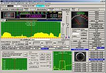 Kenwood TS-2000 - Wikipedia
