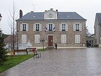 Mairie Briis sous Forges.JPG