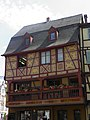 Maison (rue des Têtes) -Colmar-.jpg