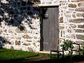 Maison Morisset, Sainte-Famille, île d'Orléans, Québec 24.jpg