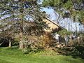 Maison Toussaint-Theoret 09.jpg