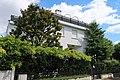 Maison avenue de la Criolla Suresnes 2.jpg